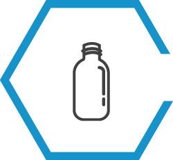 101 - 500 ml