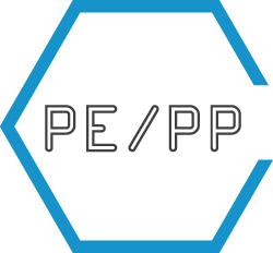PE/PP