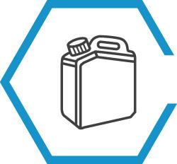 trassl polymer konfigurator